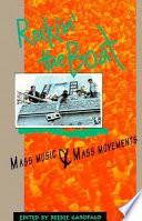 Rockin The Boat Book PDF