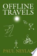Offline Travels