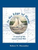 At the Edge of Honor [Pdf/ePub] eBook