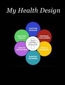 My Health Design Book