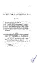 Journal  Appendix Book