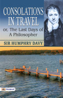 Consolations in Travel; or, the Last Days of a Philosopher [Pdf/ePub] eBook