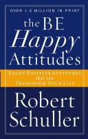 The Be Happy Attitudes Pdf/ePub eBook
