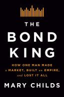 The Bond King