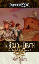 Pdf The Road to Death Telecharger