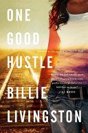 One Good Hustle Pdf/ePub eBook