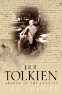 Pdf J. R. R. Tolkien: Author of the Century Telecharger