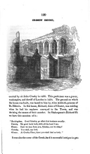 Сторінка 139