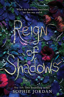 Reign of Shadows Pdf/ePub eBook