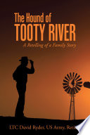The Hound of Tooty River