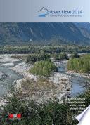River Flow 2014 Book