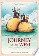 Journey To The West 2018 Edition Pdf