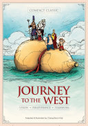 Journey to the West (2018 Edition - PDF) [Pdf/ePub] eBook