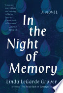 In the Night of Memory