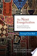 The Next Evangelicalism Book PDF