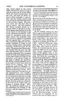 The New Age  Concordium Gazette    Temperance Advocate