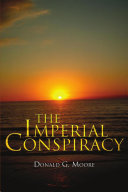 The Imperial Conspiracy