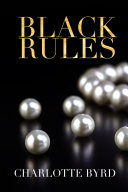 Black Rules
