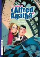 Pdf Les enquêtes d'Alfred et Agatha Telecharger