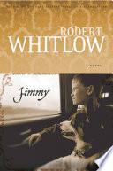 Jimmy Book PDF