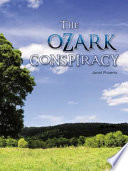 The Ozark Conspiracy