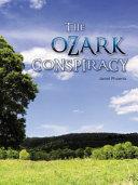 Pdf The Ozark Conspiracy Telecharger