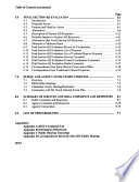 Mount Hood Corridor, US 26 Rhododendron to OR 35 Junction, Clackamas County