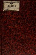 Indicatore Lombardo, ossia raccolta periodica di Scelti articoli tolti dai piu accreditati giornali ... intorno alle scienze fisiche, lettarture (etc.)