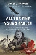 All the Fine Young Eagles Pdf/ePub eBook