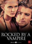 Rocked by a Vampire   Vol  11