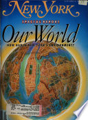 Apr 16, 1990