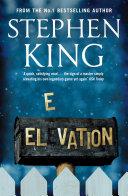 Elevation Pdf/ePub eBook