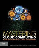 Mastering Cloud Computing Pdf/ePub eBook
