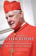 Cardinal Müller Report