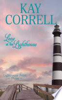 Love at the Lighthouse