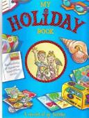 My Holiday Book PDF