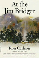 At the Jim Bridger: Stories