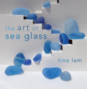 Pdf The Art of Sea Glass Telecharger