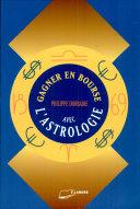 Gagner en bourse avec l'astrologie [Pdf/ePub] eBook