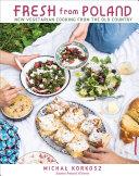 Fresh from Poland [Pdf/ePub] eBook