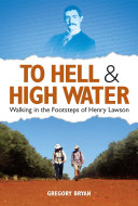 To Hell   High Water