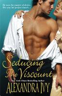 Pdf Seducing the Viscount