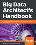 Big Data Architect   s Handbook