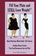 Fill Your Plate And Still Lose Weight