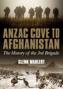 ANZAC Cove to Afghanistan