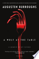 A Wolf at the Table image