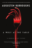 Pdf A Wolf at the Table Telecharger