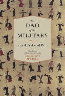 The Dao of the Military Pdf/ePub eBook