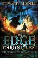 The Edge Chronicles 1: The Curse of the Gloamglozer [Pdf/ePub] eBook