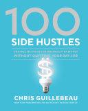 100 Side Hustles Pdf/ePub eBook